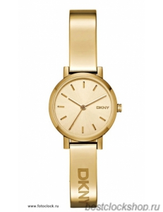 Наручные часы DKNY NY2307 / NY 2307