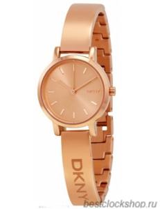 Наручные часы DKNY NY2308 / NY 2308