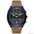 Наручные часы Diesel DZ 4490 / DZ4490