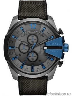 Наручные часы Diesel DZ 4500 / DZ4500