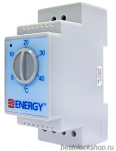 Терморегулятор Energy TK05