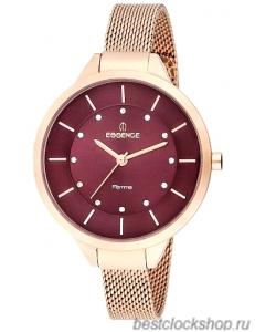 Наручные часы Essence D1029.470