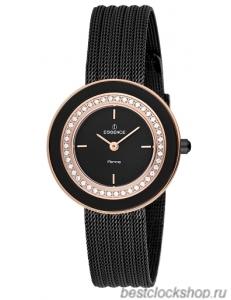 Наручные часы Essence D1031.850