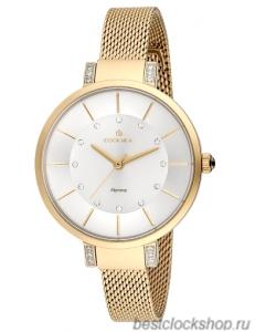 Наручные часы Essence D1033.130