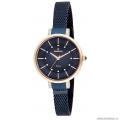 Наручные часы Essence D1033.990