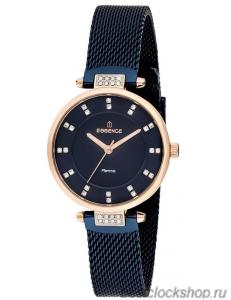 Наручные часы Essence D1038.990