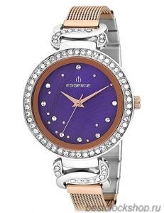 Наручные часы Essence D937.580