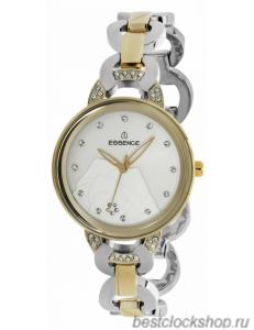 Наручные часы Essence D939.230