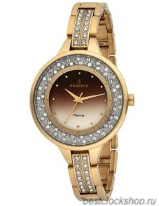Наручные часы Essence D953.140