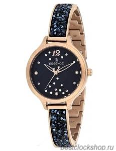Наручные часы Essence D977.490