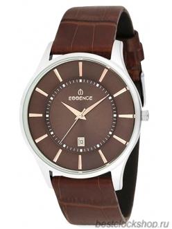 Наручные часы Essence ES6301ME.342