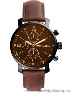 Наручные часы Fossil BQ 2459 / BQ2459