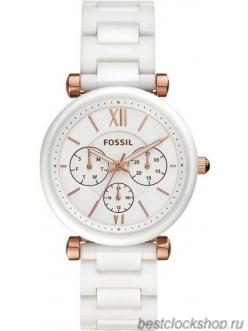 Наручные часы Fossil CE 1093 / CE1093