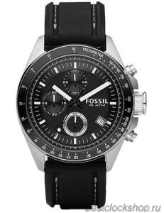 Наручные часы Fossil CH 2573IE / CH2573
