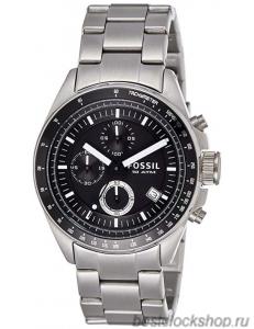 Наручные часы Fossil CH 2600IE / CH2600IE
