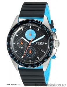 Наручные часы Fossil CH 3079 / CH3079