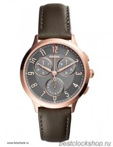 Наручные часы Fossil CH 3099 / CH3099