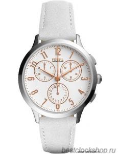 Наручные часы Fossil CH 4000 / CH4000