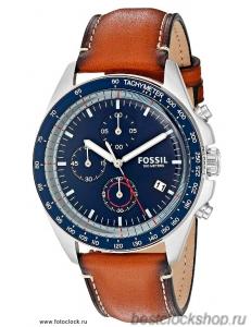 Наручные часы Fossil CH 3039 / CH3039