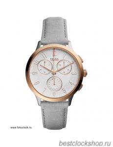 Наручные часы Fossil CH 3071 / CH3071