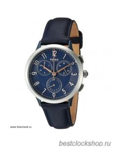 Наручные часы Fossil CH 3072 / CH3072