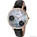 Наручные часы Fossil ES 4535 / ES4535