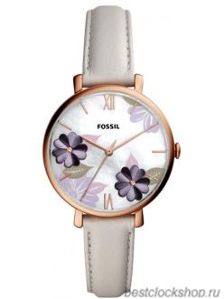 Наручные часы Fossil ES 4672 / ES4672
