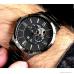 Наручные часы Fossil ME 3172 / ME3172