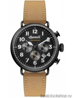 Наручные часы Ingersoll I03502