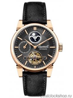 Наручные часы Ingersoll I07502