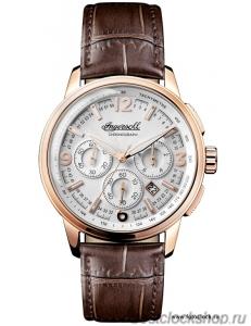 Наручные часы Ingersoll I00101