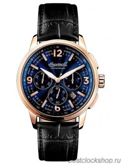 Наручные часы Ingersoll I00105