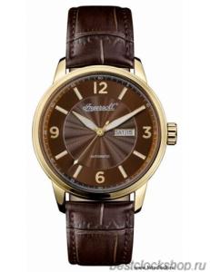 Наручные часы Ingersoll I00201
