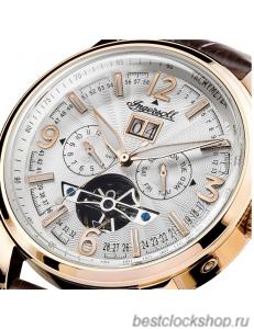 Наручные часы Ingersoll I00303