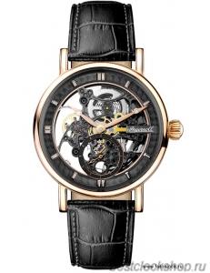 Наручные часы Ingersoll I00403