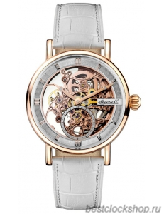 Наручные часы Ingersoll I00404