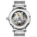 Наручные часы Ingersoll I00405