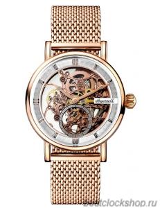 Наручные часы Ingersoll I00406