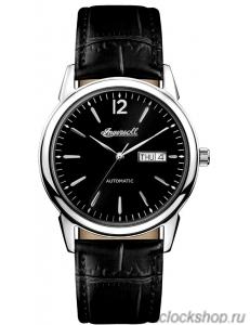 Наручные часы Ingersoll I00502