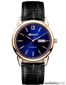 Наручные часы Ingersoll I00504
