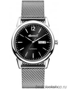 Наручные часы Ingersoll I00505