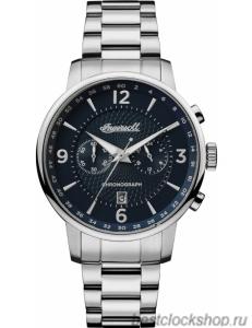 Наручные часы Ingersoll I00605