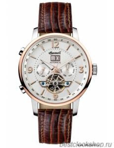 Наручные часы Ingersoll I00701