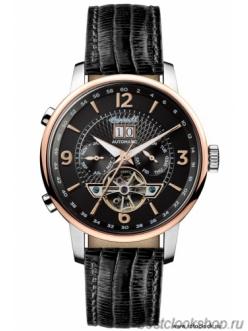 Наручные часы Ingersoll I00702
