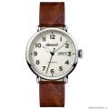 Наручные часы Ingersoll I03402