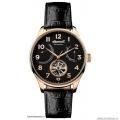 Наручные часы Ingersoll I04602