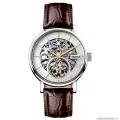 Наручные часы Ingersoll I05801