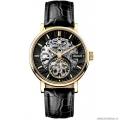 Наручные часы Ingersoll I05802