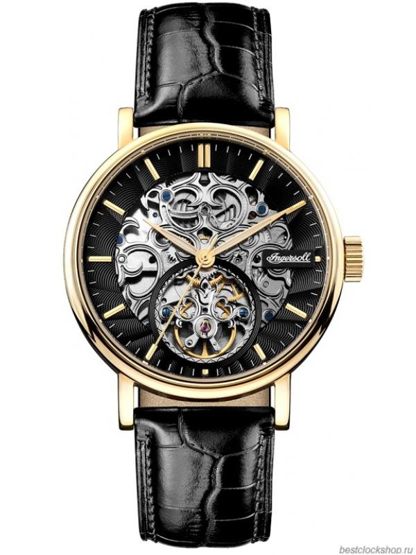 Мужские наручные часы Ingersoll