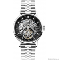 Наручные часы Ingersoll I05804